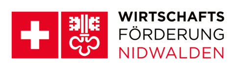 nw_logo_wirtschaftsfoerderung-d_rgb_png-480x143