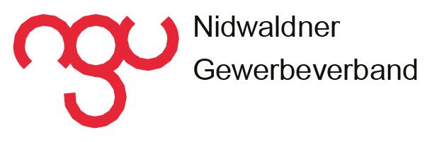 logo_nidwaldner_gewerbeverband